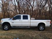 2012 FORD 2012 - Ford F-350