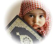 Join for 3 days Free online Quran lessons.15oct14