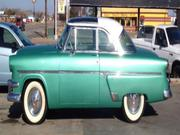 FORD SKYLINER 1954 - Ford Other